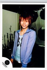 NEWS ・・【公式写真】・・ 増田貴久 ☆・・ nmc  18  ◇ ジャニーズ公式グッズ ◇