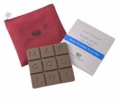 ピエールマルコリーニ チョコレート レ タブレット バレンタイン ホワイトデー (ソン スクレ レ)