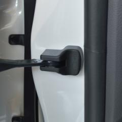 フォード エクスプローラー ドア アーム プロテクター トリム 送料無料