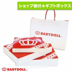 NEW♪ショップ袋付き_ギフトボックス/ラッピング-箱 プレゼント ギフト ラッピング用品 ベビードール BABYDOLL-9177