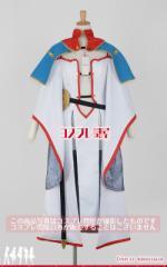 【コスプレ問屋】Fate/Grand Order(フェイトグランドオーダー・FGO・Fate go)★マルタ 第一段階 フルセット☆コスプレ衣装