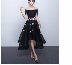 欧美風/新作/ウェディングドレス/ロングドレス/イブニングドレス/大きいサイズ/ 結婚式/二次会/パーティード/花嫁/忘年会