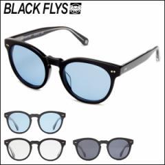 サングラス メンズ ブラックフライ BLACK FLYS FLY CARTER UVカット 偏光レンズ 正規販売店