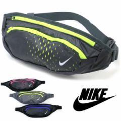 【NIKE】【ボディバッグ】【スポーツ】【ショルダーバッグ】バッグ メンズ レディース メンズファッション バッグ ウエストポーチ