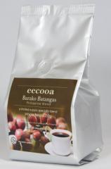 エクーア バラココーヒー 200g