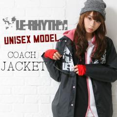 スノーボードウェア【コーチジャケット】15-16 リアリズム レディース ユニセックス COACH JACKET 2CJK1-5 lady