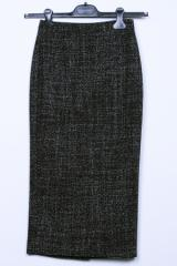 LADYs - Dsquared2(ディースクエアード) スカート