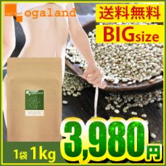 ■即納■ホワイトチアシード(1kg)送料無料 ダイエット ダイエット食品 サプリメント スムージー オメガ 食物繊維