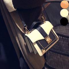 ショルダーバッグ ショルダー ハンドバッグ 手提げバッグ 手提げ鞄 手提げ バッグ 鞄 3way シンプル ベーシック レディース