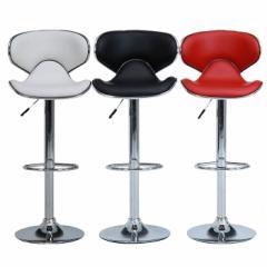 業務用に最適なカウンターチェア(バーチェア)『シェル』【IT】カウンターチェアー 椅子 イス バーカウンターチェア