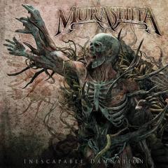 MURASHITA - Inescapable Damnation [Import]