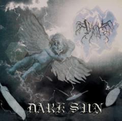 DARCRY - DARK SUN