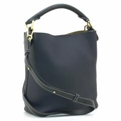 ロエベ LOEWE Tバケットスモールバッグ T BUCKET SMALL BAG ハンドバッグ(ショルダー付) 35212KBR83