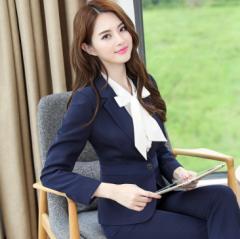 スーツセット レディース フォーマル 女性用 2タイプ 冠婚葬祭 就職 面接 出勤 ビジネススーツ OL