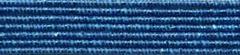 羽衣水引 濃ブルー
