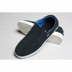 FP footwear [CITRUS/Charcoal] FPインソール シューズ メンズ レディース ローカット スニーカー