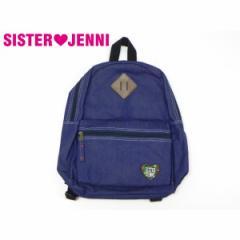 JENNI ジェニィ ジェニー 子供服 18春 リュック  je85473