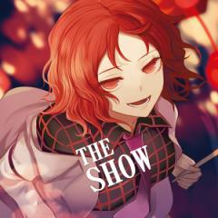THE SHOW -暁Records-