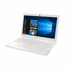 ノートパソコン 訳あり再生品 富士通 fujitsu FMV AH53/A3 Core i7 Windows10 1TB HDD 8GB 15.6インチ 1920*1080 BD 無線LAN  FMVA53A3WG