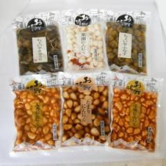 【1000円ポッキリ!!】選べる漬物2点 お試しセット【メール便限定送料込】