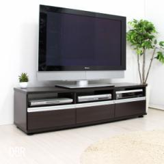 【予約販売3月上旬入荷予定】送料無料 テレビ台 ローボード テレビボード 140cmTV台 テレビラック AVボード TCP331N