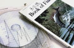 サカナクション 魚図鑑 初回生産限定盤 (2CD+魚図鑑+Blu-ray) 新品