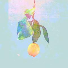 米津玄師 Lemon 映像盤 初回限定盤 (CD+DVD) 新品