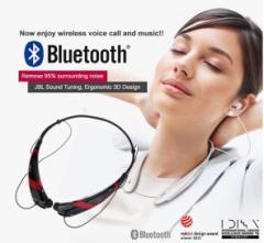 即納 ★送料無料★ iPhone8にも対応! Bluetooth イヤホン ヘッドセット ワイヤレス スマホ 着信知らせ 通話 LINE 通話 ブルートゥース