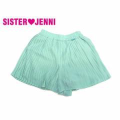 JENNI ジェニィ ジェニー 子供服 18春 ジョーゼットキュロットパンツ je84737