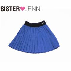JENNI ジェニィ ジェニー 子供服 18春 デニムスカート je84727