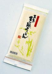 五島手延うどん(250g)  ますだ製麺