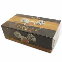 ラッピングしてお届け致します Lemaitre/ルメトル カプチーノトリュフ チョコレート チョコレート菓子