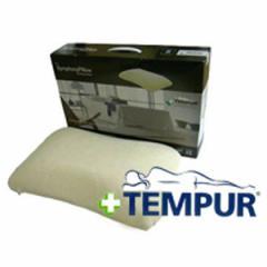 送料無料!テンピュール枕 シンフォニーピロー Mサイズ 正規品3年保証付き
