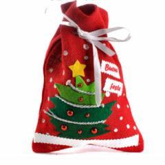 クリスマス布袋 クリスマス飾り パーティー忘年会、宴会
