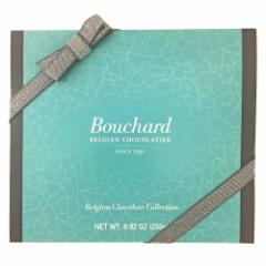 ブシャール ベルギーチョコレートコレクション 250g (18粒)
