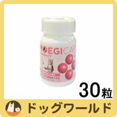 共立製薬 モエギキャップ 犬・猫用 30粒