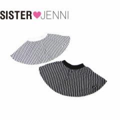 JENNI ジェニィ ジェニー 子供服 18春 ポンチスカッツ je84728