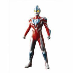 ウルトラマン 光の超戦士シリーズ【ウルトラマンギンガ】バンダイ