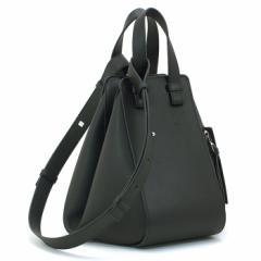 ロエベ LOEWE ハンモックスモールバッグ HAMMOCK SMALL BAG ハンドバッグ(ショルダー付) 387 30 S35