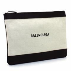 バレンシアガ BALENCIAGA  ポーチ 420407 AQ37N