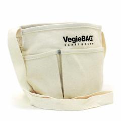 ベジバッグ Vegie BAG ベジバッグバケツS VegieBAG BAKETSU S ショルダーバッグ SI 401 ナチュラル
