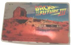 【テレカ】BACK TO THE FUTURE ? ポイント購入可 カード決済不可 ※送料無料対象外商品※