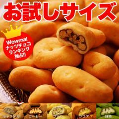 【選べるピーカンナッツチョコレート150g!ふぞろいだから出来るこの価格!【日時指定不可】
