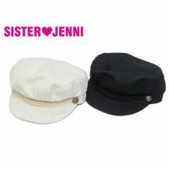 30%OFF セール 【返品・交換不可】 JENNI ジェニィ ジェニー 子供服 18春 マリンキャップ je85455