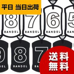 バンデル ネックレス ナンバー BANDEL 芸能人 メンズ おしゃれ 野球 レディース
