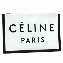 セリーヌ CELINE ポーチ 10A962B4W