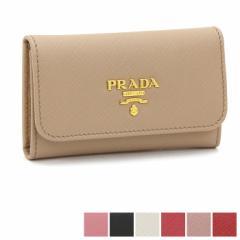 プラダ PRADA キーケース 1PG222