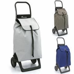 ロルサー ROLSER ショッピングカート JOY 1500