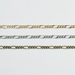 真鍮チェーン BS-772 1m