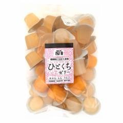 成城石井 国産果汁100%ゼリー 3種アソート 432g (24g×18個)